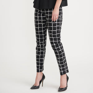 Joseph Ribkoff trousers 203274 - Lucindas on-line
