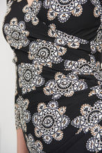 Load image into Gallery viewer, Joseph Ribkoff dress 203497 - Lucindas on-line