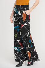 Load image into Gallery viewer, Joseph Ribkoff wide leg trousers 203541 - Lucindas on-line