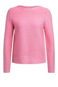 Oui Jumper 65920 (available in lots of different colours) - Lucindas on-line