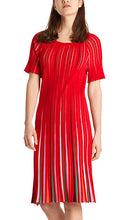 Load image into Gallery viewer, Marc Cain dress MC 21.03 M04 - Lucindas on-line