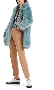 Marc Cain coat PC 12.05 W92 - Lucindas on-line