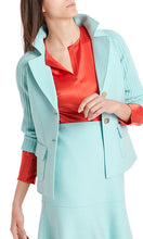 Load image into Gallery viewer, Marc Cain knitted blazer PC 34.34 J30 - Lucindas on-line