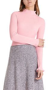 Marc Cain Sweater PC 41.07 M53 - Lucindas on-line