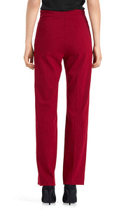 Marc Cain trousers PC 81.09 J23 - Lucindas on-line