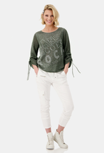 Load image into Gallery viewer, Monari knit 405150 - Lucindas on-line