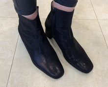 Load image into Gallery viewer, Cefalu hisito ankle boots - Lucindas on-line