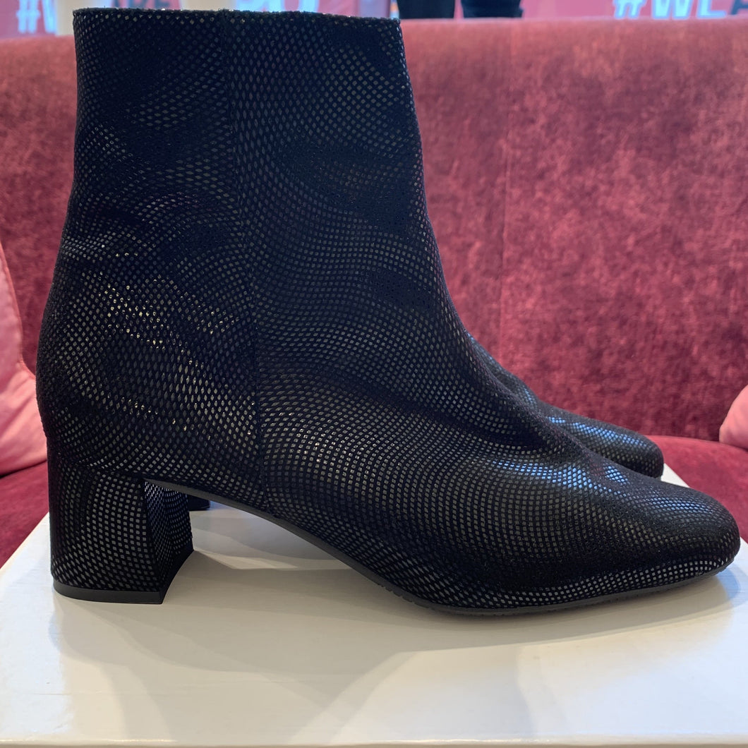 Cefalu hisito ankle boots - Lucindas on-line