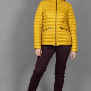 Reset Paris Jacket LR2710193 - Lucindas on-line