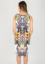 Load image into Gallery viewer, Joseph Ribkoff dress 173712