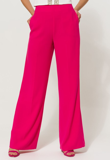 Access trousers -19-5105-135 - Lucindas on-line