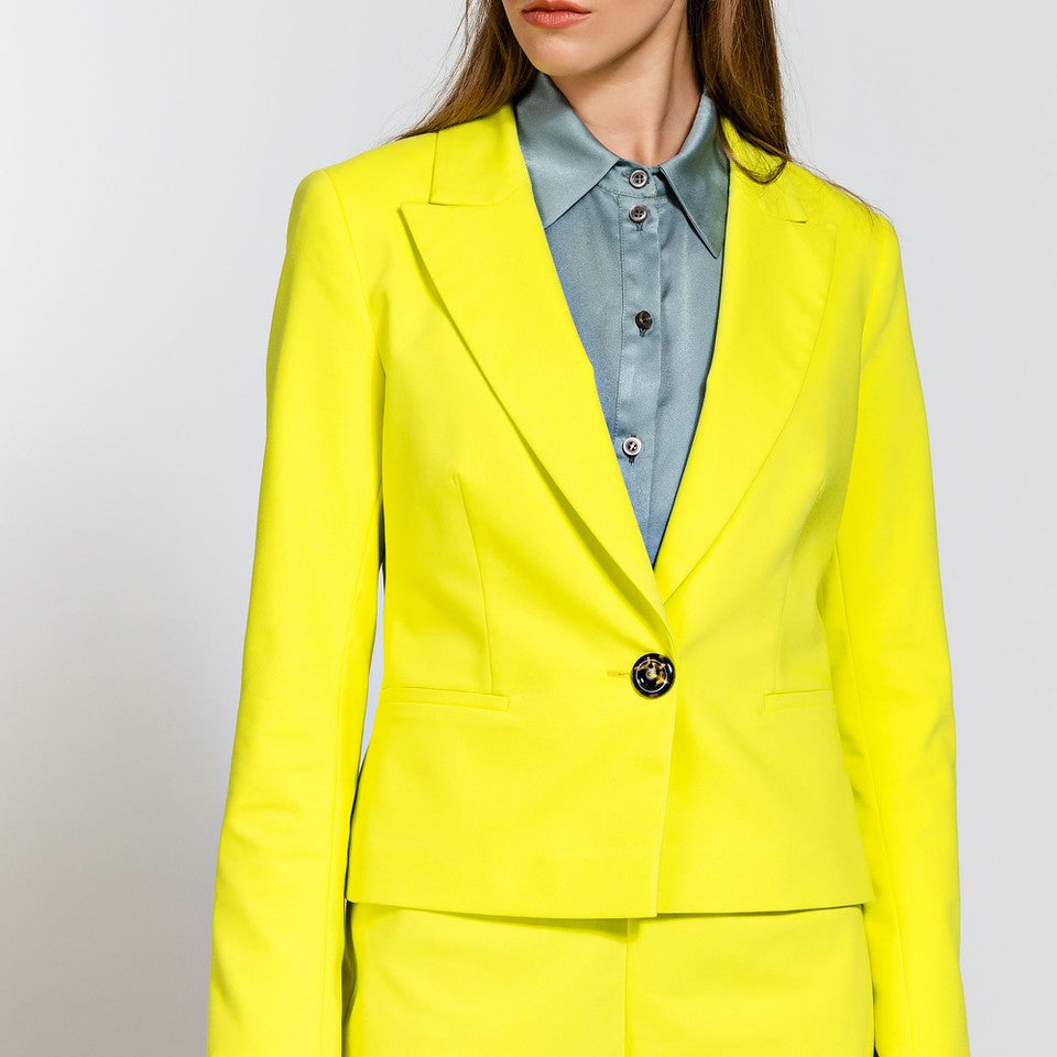 Access blazer - Lucindas on-line
