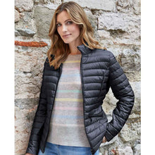Load image into Gallery viewer, Reset Paris Jacket LR2710193 - Lucindas on-line