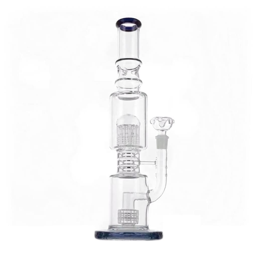 Matrix 12 Arm Tree Percolator Bong