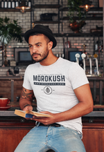 Load image into Gallery viewer, MoroKush Classic Unisex T-Shirt