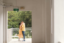Load image into Gallery viewer, Pre-Wedding (180 Minutes)