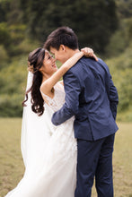 Load image into Gallery viewer, Pre-wedding (60 minute)