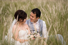 Load image into Gallery viewer, Pre-Wedding Photoshoot (180 Minutes)