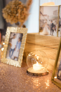 Photo table Rental (Small)