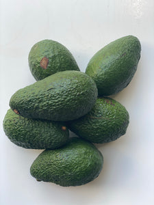 Palta Hass x kg