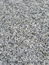 Load image into Gallery viewer, Arctic White Gravel (per ton)