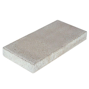"2"" patio block (each)"