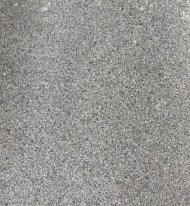 18 X 36 DARK GRAY GRANITE