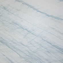 Load image into Gallery viewer, Blue Jeans Quartzite