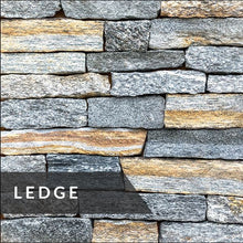 Load image into Gallery viewer, New England Blend Ledge