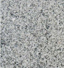 Load image into Gallery viewer, 24 X 24 LIGHT GRAY GRANITE