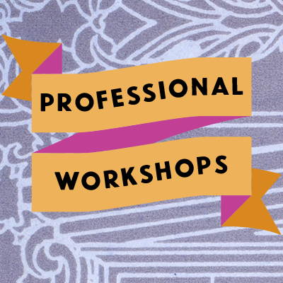 Professional Workshops