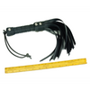 Handy Rubber Flogger