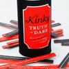 Kinky Truth or Dare: Pick-A-Stick
