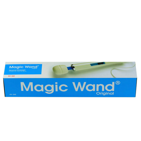 Magic Wand Original (Hitachi)