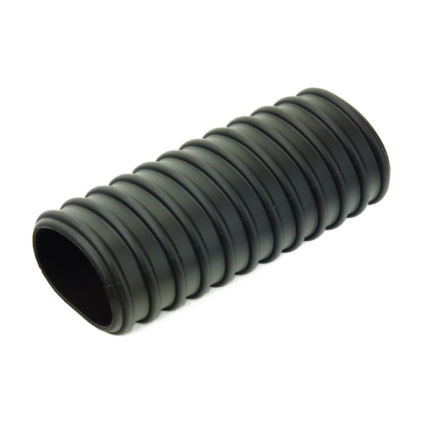 Ribbed Silicone Erection Enhancer