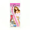 California Exotic Novelties Clit Exciter Vibrator Packaging
