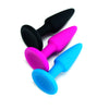 Colours Pleasure Plug Mini