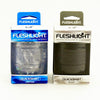 Fleshlight Quickshot Vantage Boost Packaging