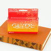 Glyde USA Slimfit Condoms 12-pack