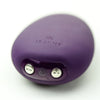 Je Joue MiMi Soft Vibrator Purple Controls