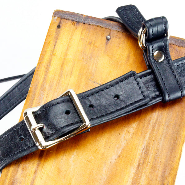 Adjustable Low Rider Harness