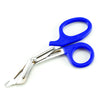 Kookie Int'l Safety Shears Blue