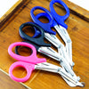 Kookie Int'l Safety Shears