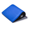 Liberator Jaz Blueberry