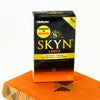 Lifestyles Skyn Large Non-Latex Condoms 12-pack