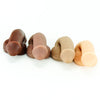 New York Toy Collective Archer Packer Chocolate Hazelnut Caramel and Cashew