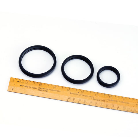 Ring O Pro 3 Pack