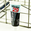 Empowered Products Stroke 29 Masturbation Cream 3.3 oz