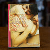 The Adventurous Couple's Guide to Strap-On Sex by Violet Blue