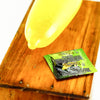 Trustex Flavored Bulk Condoms Banana Shape